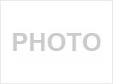 Фото  1 Изготовление труб н/ж диаметром от 219 с толщиной стенки до 6 мм 856330
